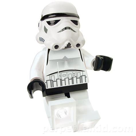 Kaos T Shirt Strom Trooper Edisi Natal lego trooper stormtrooper wars led torch mycraze