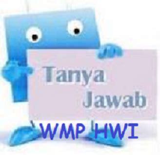 Dtozym Aman Untuk Ibu jawab wmp hwi distributor produk hwi lung