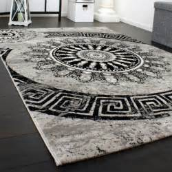 teppich in steinoptik orientteppiche