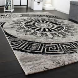 teppiche de orientteppiche