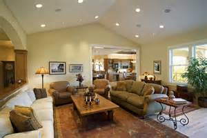 vaulted ceilings for your interior remodel design build pros