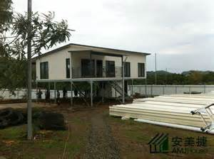 Steel House Floor Plans Papua New Guinea Modular House View Png Modular House