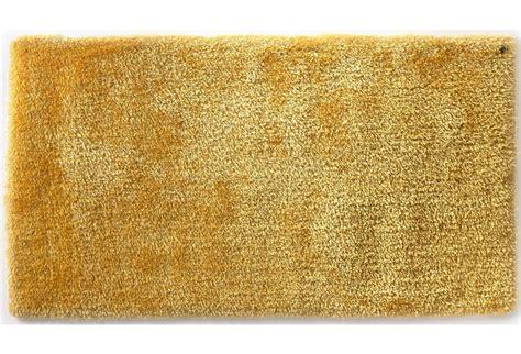 runder teppich gelb teppich rund gelb teppiche with teppich rund gelb