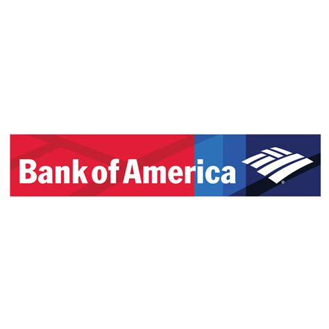 Bank Of America Mba Salary by Healthcare Technology Trends Circuit Diagram Maker