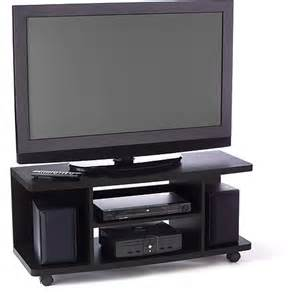 Concepts northfield grand tv stand for tvs up to 46 quot walmart com