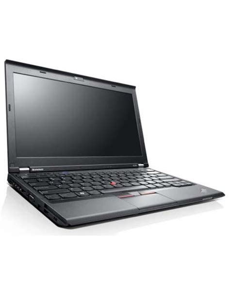 laptop i5 4gb ram lenovo thinkpad x230 laptop i5 2 60ghz 3rd 4gb ram