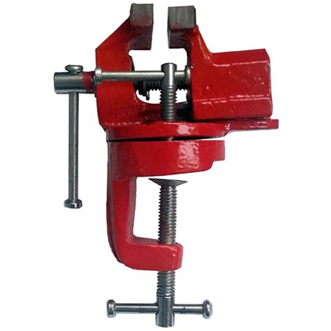 bench vice description bench vice 50mm a really use accessory for the home and
