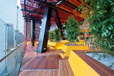patio  workspaces rmit university student portal