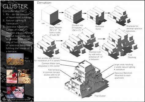 mass housing design social mass housing for smart cities
