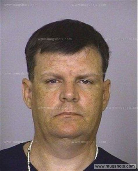 Spokane Wa Arrest Records Todd Allen Teninty Mugshot Todd Allen Teninty Arrest Spokane County Wa