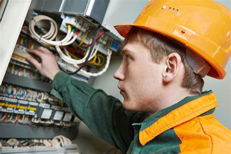 Superior Electrical, Mechanical & Plumbing Inc.   Rancho Cucamonga, California   ProView