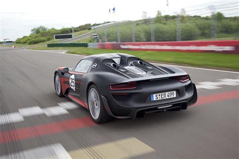 porsche 918 spyder 2014 2014 porsche 918 spyder review top speed