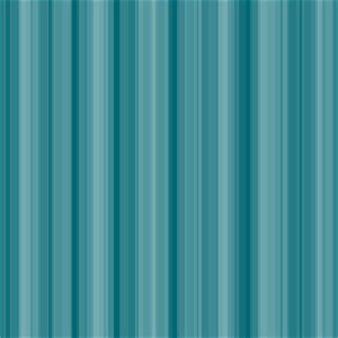 pattern linear photoshop online css3 code generator with a simple graphical