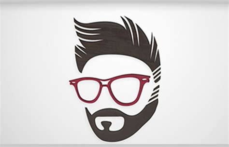 hairstyle logo ideas hairstyle logo design www imgkid com the image kid has it