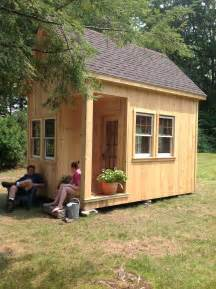 tiny home tiny island house tiny house swoon