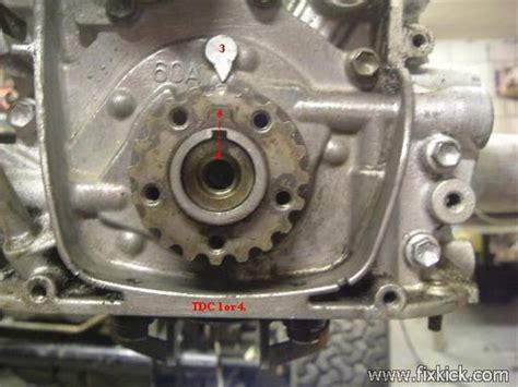 Cover Timing Suzuki Balenoasteem 16 Vitara Efi tdc how to find it