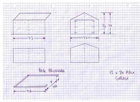 20 x 24 garage plans buy 6 x 10 shed plans 16x20 picture 10x20 single garage garden pleasure