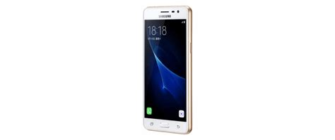 Harga Samsung J3 Pro Saat Ini samsung galaxy j3 pro harga spesifikasi ngelag