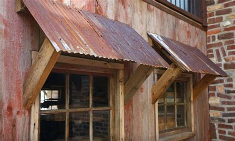 sheet metal awning 1000 ideas about metal awning on pinterest window awnings front door awning and
