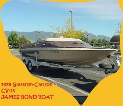 glastron boat james bond movie 10 best glastron carlson images on pinterest ships
