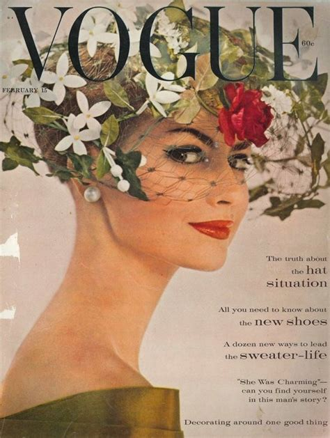 vintage fashion magazine covers www pixshark