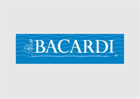 bacardi logo vector bacardi logo vector www imgkid com the image kid has it