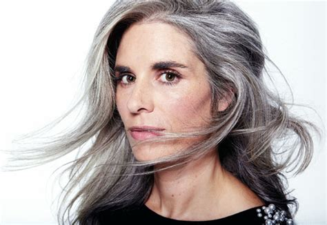 cure for grey hair 2014 how to prevent grey hair naturally with diet and supplements