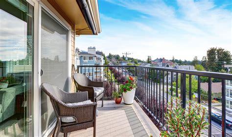 ringhiera balcone prezzi verniciatura ringhiere in ferro prezzi e consigli