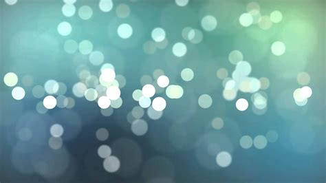hd video background vbhd background footage