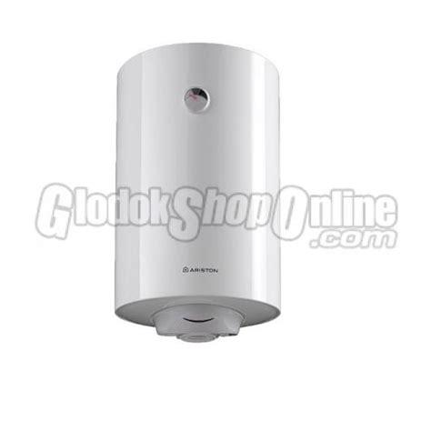 Water Heater Ariston An 15 R 350 Watt 15 Ltr Promo 1 water heater ariston pro r cylinder