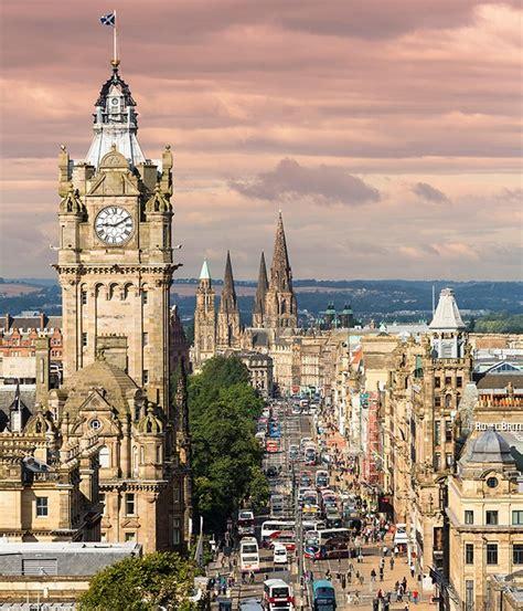 Restaurant Gift Cards Edinburgh - where to eat drink sleep and shop in edinburgh gourmet traveller