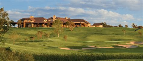 Best Ranch Home Plans by Luxury Retirement Communities For Active Adults And 55