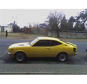 1975 Toyota Corolla  Pictures CarGurus