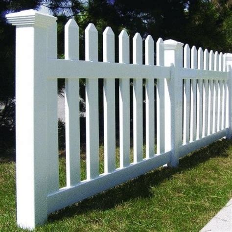 picket fence nashville fence and deck 17 best images about exterior design ideas on pinterest