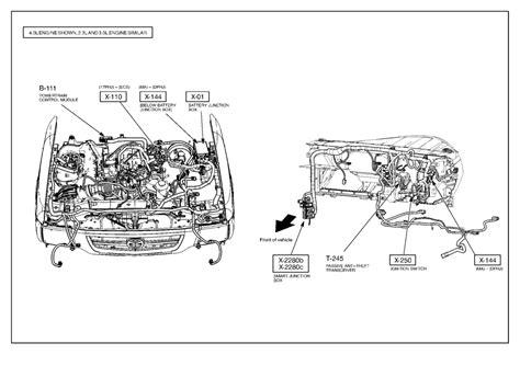 car engine repair manual 1995 mazda b series plus security system service manual repair 1995 mazda b series theft system 1995 mazda b series plus engine