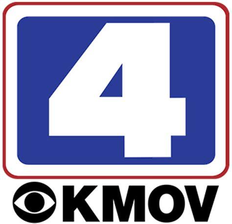watch kmov 4 st. louis cbs live online free | no login