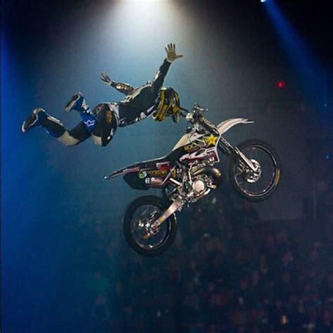 motocross stunts freestyle 25 best the impressive motocross stunts images on