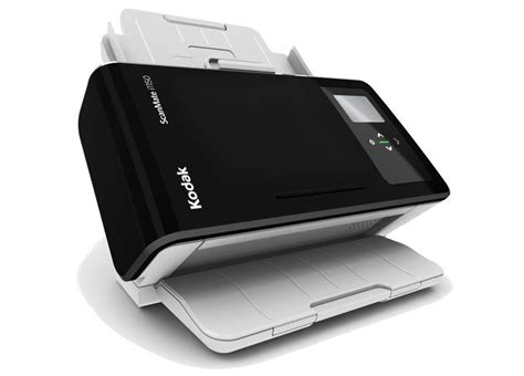 desktop scanners from canon kodak panasonic
