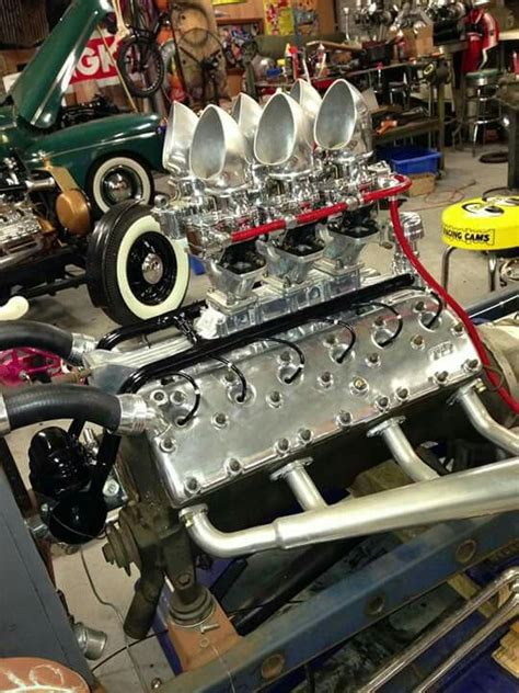 lincoln v 12 engine for sale 40 best images about lincoln v12 flatheads on