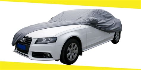best ideas to help you choose the right living room color 5 tips to help you choose the best car cover for outdoor