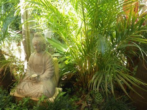 Design Your Backyard by Design Inspiration Landsdale Plants