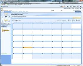 Calendar Import Import Outlook Calendar To Sharepoint Calendar 2016