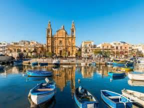 appartamenti privati malta affitti appartamento isola di malta per vacanze con iha