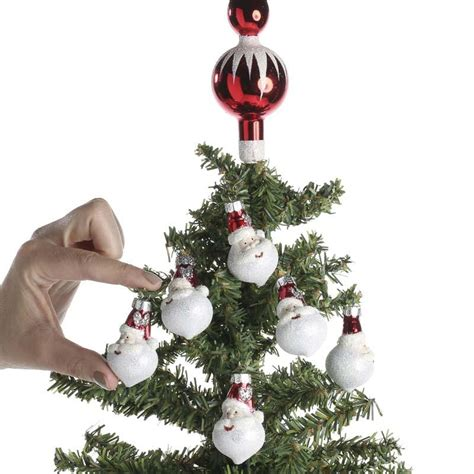 tree topper ornaments 28 images fabriflair tree topper