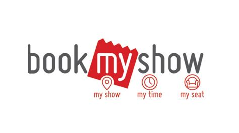 bookmyshow offers october 2017 bookmyshow offers get 50 instant discount on movie tickets