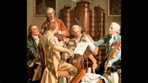 imagenes barroco musical musica barroca estilos y la musica barroca en espa 241 a