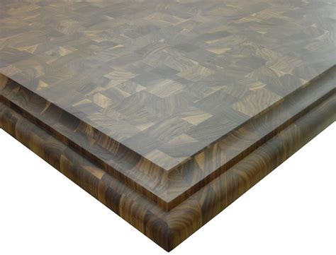 butcher block counter top custom butcher block countertops by grothouse