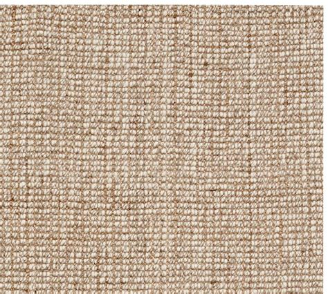 Chunky Wool Natural Jute Rug Pottery Barn Au Jute Rugs