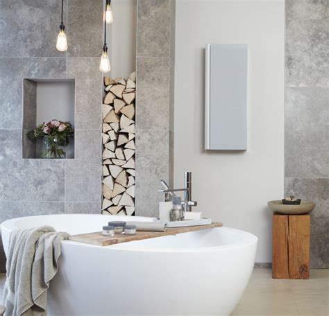 stylish bathrooms stylish bathrooms wet rooms