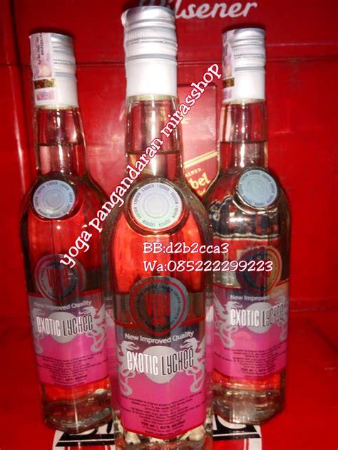 Gilbeys Gin Vodka Whisky Untuk Wilayah Bodetabek toko miras pangandarantimur miraspangandaran